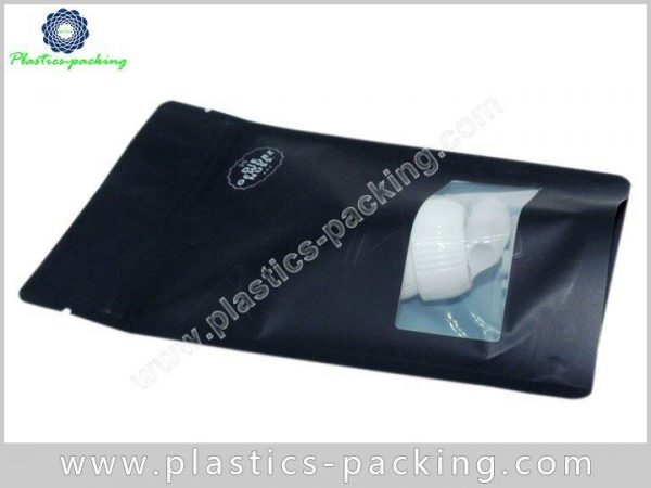 Plastic Packaging Pouch Manufacturer Manufacturers and Sup 306