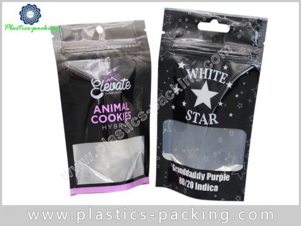 Plastic Packaging Pouch Manufacturer Manufacturers and Sup 307