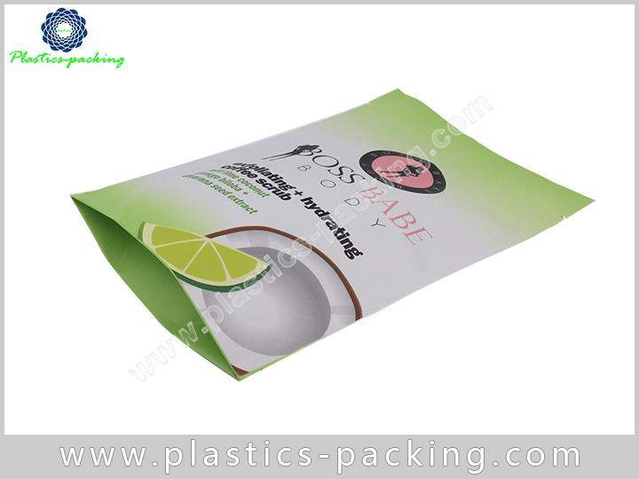 Reclosable Food Storage Pouch Manufacturers and Suppliers 297