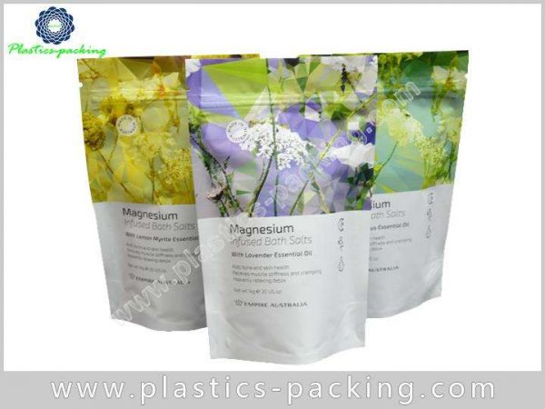 Reclosable Food Storage Pouch Manufacturers and Suppliers 298