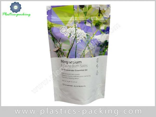 Reclosable Food Storage Pouch Manufacturers and Suppliers 299