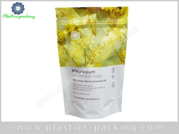 Reclosable Food Storage Pouch Manufacturers and Suppliers 300