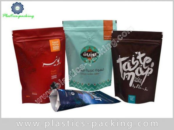Resealable Glossy Plastic Ziplock Bags Manufacturers and y 279