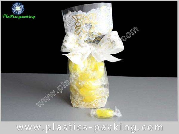 SOS OPP Cellophane Bags With Side Gussets Manufactu 043 1