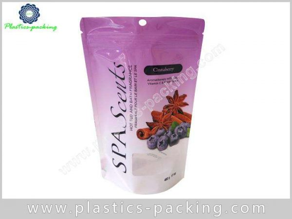 Shiny Gold Plastic Ziplock Pouches Manufacturers and yythk 1050