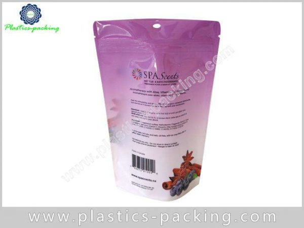 Shiny Gold Plastic Ziplock Pouches Manufacturers and yythk 1051