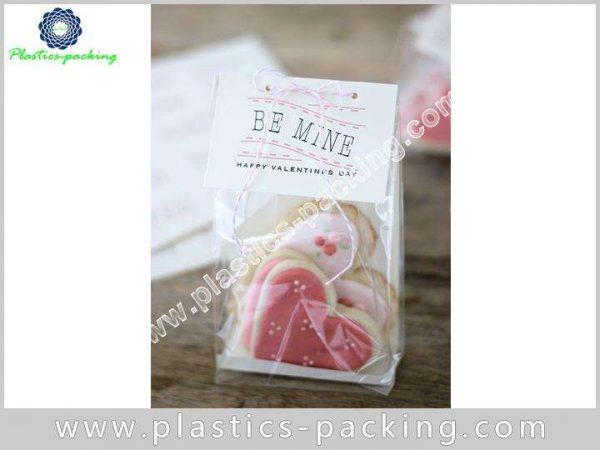 Small Cellophane Bags 60 Micron Clear Cello Bags yy 060 1