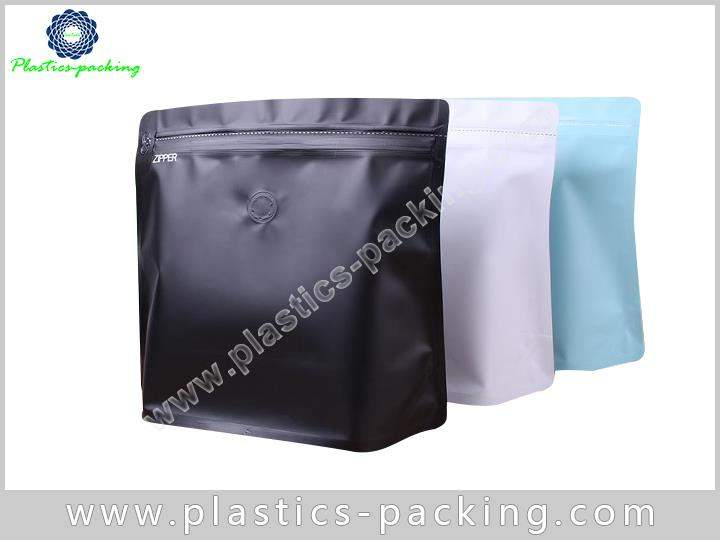 Smell Proof Cannabis Packaging Bags Manufacturers and Supp 032
