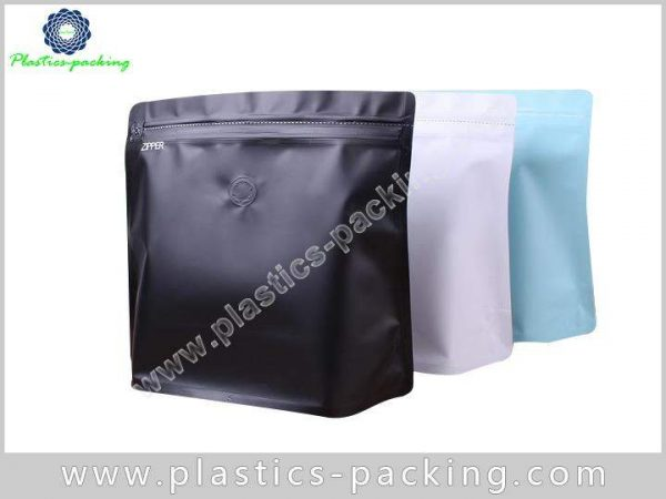 Smell Proof Cannabis Packaging Bags Manufacturers and Supp 033