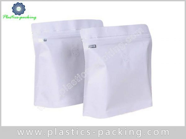 Smell Proof Cannabis Packaging Bags Manufacturers and Supp 034