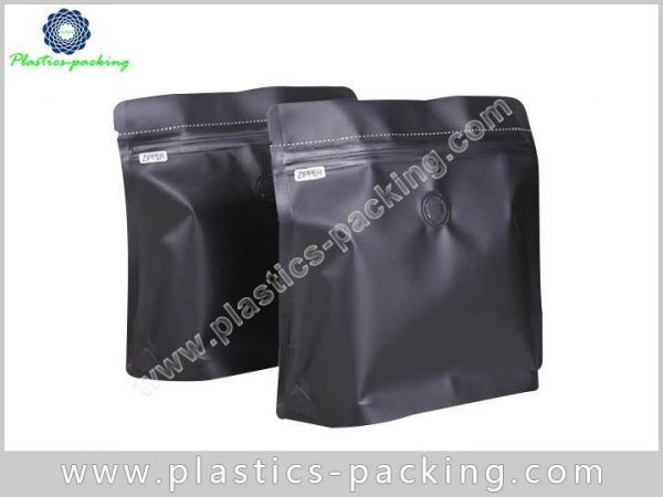 Smell Proof Cannabis Packaging Bags Manufacturers and Supp 035