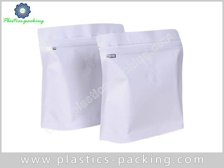 Smell Proof Mylar Storage Bag Manufacturers and Sup 185