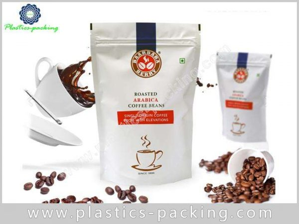 Snack Food Packaging Manufacturers and Suppliers China yyt 167