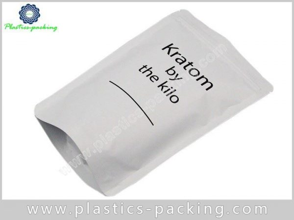 Stand Up Pouches With Window Wholesale Manufacturers yythk 103
