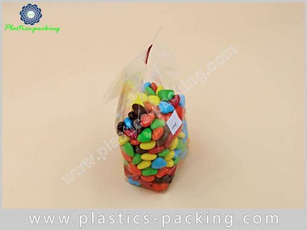 Transparent OPP Bags Cellophane Bags Manufacturers and yyt 022 1