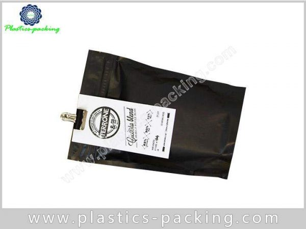 Wholesale Coffee Stand Up Pouches Packaging 50g Pri 009