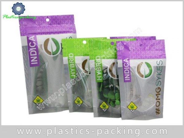 Wholesale Dispensary Packaging Manufacturers and Suppliers yythkg 013