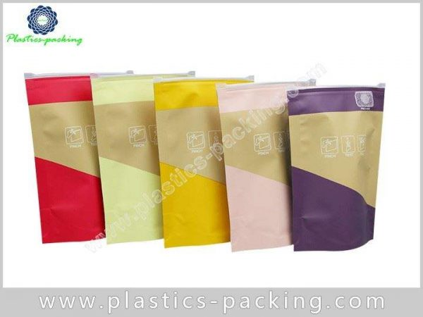Wholesale Dispensary Packaging Manufacturers and Suppliers yythkg 014