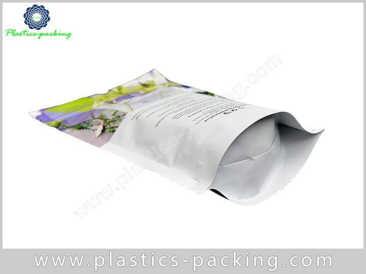 Zip Lock Bags Grip Seal Bags Manufacturers and yyth 1190