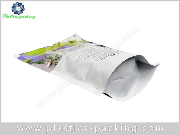 Zip Lock Bags Grip Seal Bags Manufacturers and yyth 1193