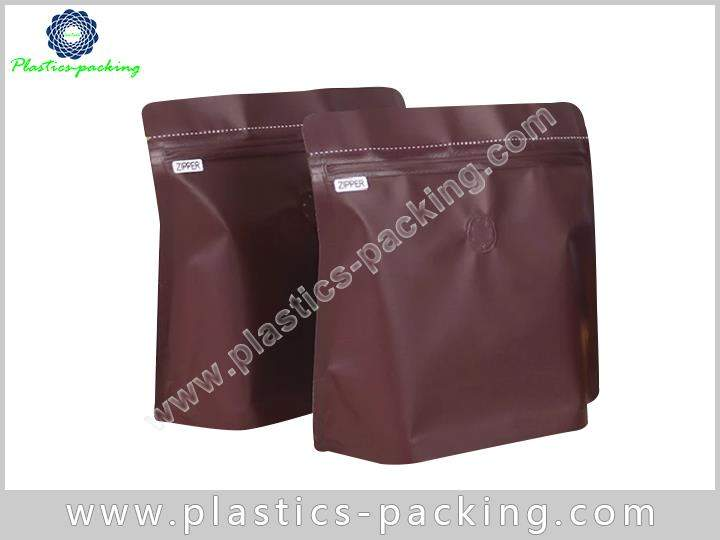 Ziplock Cannabis Packaging Bag Manufacturers and Suppliers 004