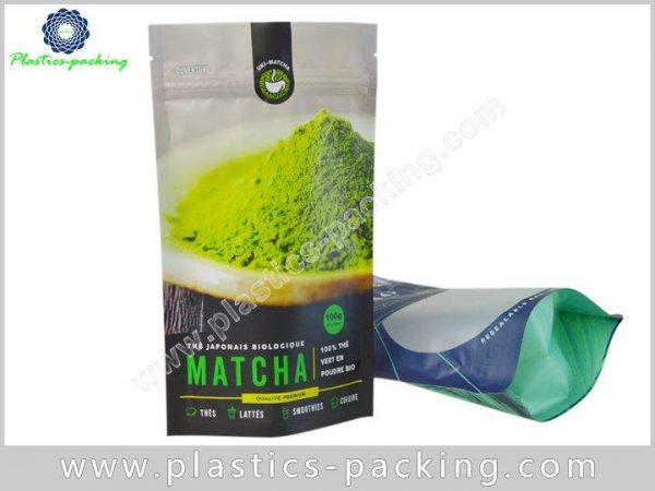 Ziplock Standing Bag Manufacturers Manufacturers and Suppl 018