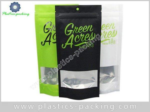 Ziplock Standing Bag Manufacturers Manufacturers and Suppl 019