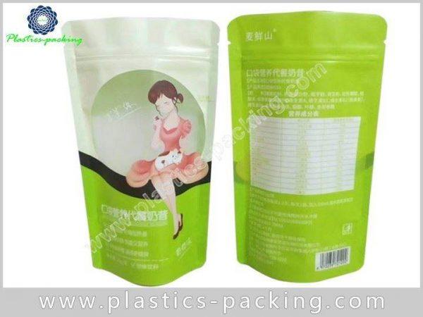 Ziplock Standing Bag Manufacturers Manufacturers and Suppl 020