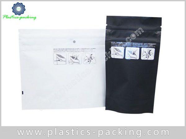 custom cannabis flower packaging16276554911