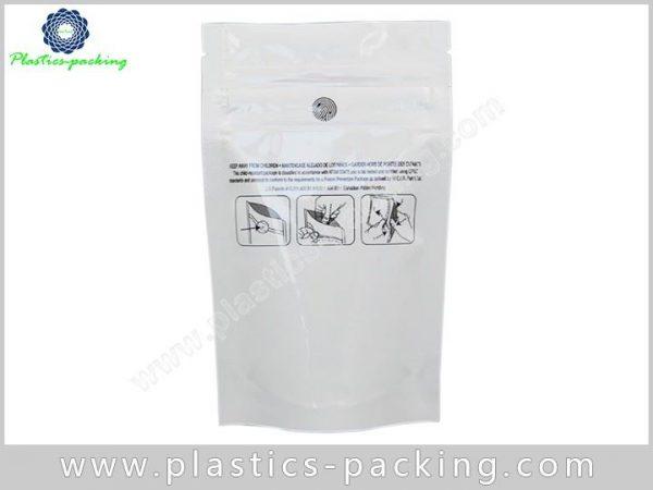 custom cannabis flower packaging16400732432