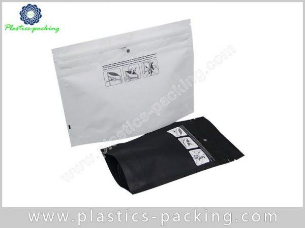 custom cannabis flower packaging16483322027
