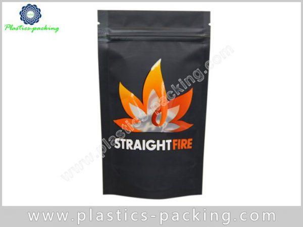 custom dispensary packaging28423607780