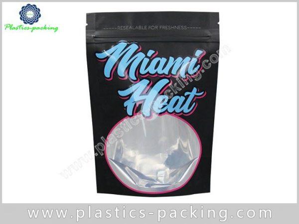 custom dispensary packaging29229737667