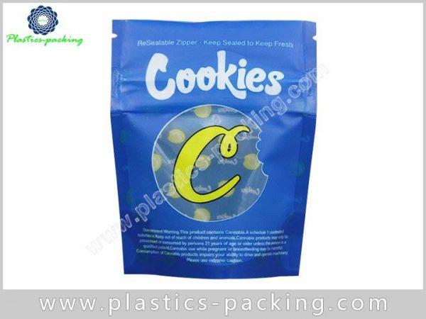 custom dispensary packaging29313759607