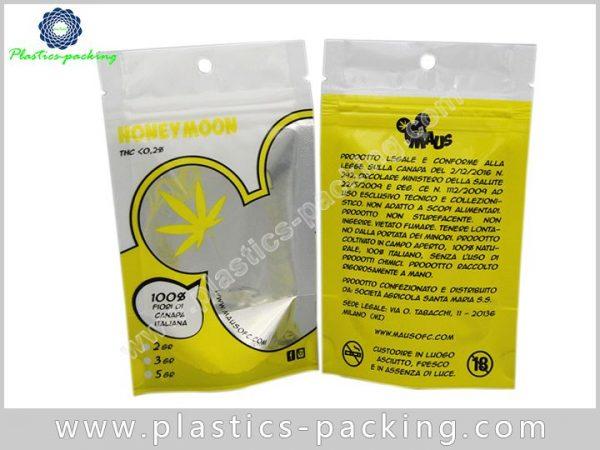 hemp flower packaging with zipper31178221616