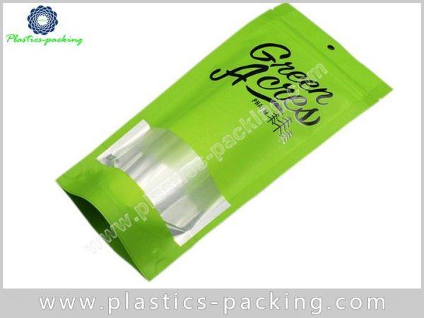 hemp flower packaging with zipper31335555383