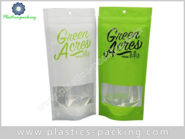 hemp flower packaging with zipper31440657142